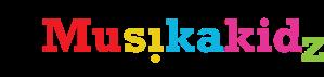 MusikaKidz_logo_Final_ColorV5